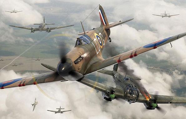 supermarine-spitfire-m k-i-ww2.jpg