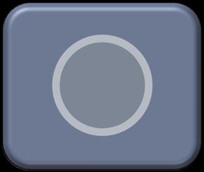 1-600 Japanese Hinomaru low visibility markings