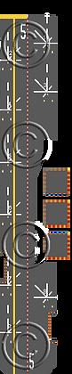 USN-M5: LHD-5 Bataan