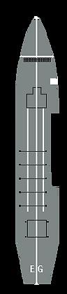 CV Eagle variant #2 nvw