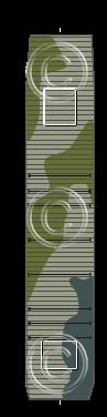 UKN33 CVE Attacker & Ruler class camo generic