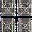 Thumbnail: USN-M10: LPD-21 New York