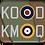 Thumbnail: 1-300 RAF 115 & 44 Lancaster bomber squadrons