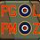Thumbnail: 1-300 RAF 619 & 103 Lancaster bomber squadrons