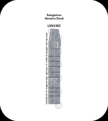 USN130c: Sangamon Class grey V3