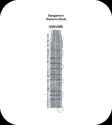 USN130b: Sangamon Class grey V2