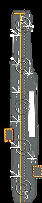 LHD-5 Bataan deck nv