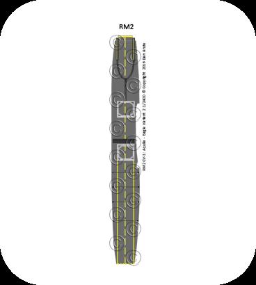 CV1 Aquila Eagle Variant 2