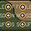 Thumbnail: 1-300 RAF Hurricane Squadrons 242, 501 & 601