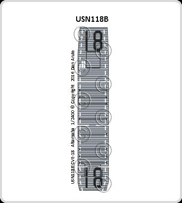 USN118b CVE-18 Altamaha