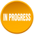 in-progress-orange-round-flat-isolated-p