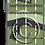 Thumbnail: IJN32  CV Shinano: Camo Version 1