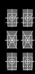 USN-M18: O.H. Perry FFG