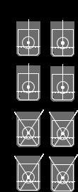 USN-M15: Spruance Class DDG