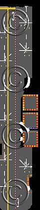 USN-M3: LHD-3 Kearsarge