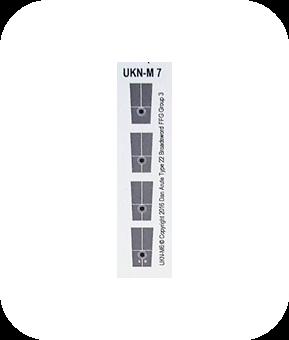 UKN-M7:Type 22 Broadsword FFG