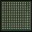 Thumbnail: 1-300 Panzer Grenadier Sd.Kfz. 251 - 2nd Bn. & SPG BTT - blue with white outline