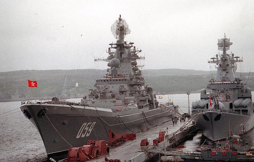 soviet_navy.jpg