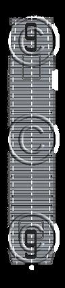 CVE-9 Bogue Faded MS  1-1800 scale