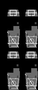 USN-M12: Arleigh Burke DDG