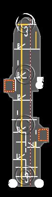 LPH-3 Okinawa deck nvw