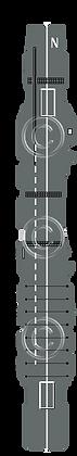 UKN10 HMS Indomitable