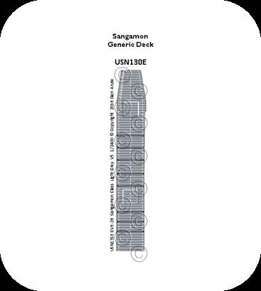 USN131e: Sangamon Class grey V5