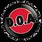 doa-logo-button-b451_beb0c472-2455-4a8c-