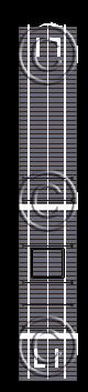 USN-LIc CVE-1 Long Island MS deck
