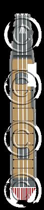 CV Unryū Class Standard Deck nvw