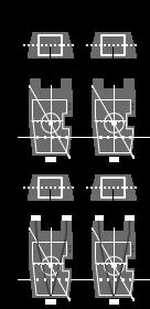 USN-M13: Arleigh Burke IIA DDG
