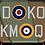 Thumbnail: 1-600 RAF Bomber Lancaster 115 & 44 squadrons