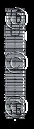 CVE-16 Nassau  Faded MS  1-1800 scale