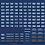 Thumbnail: RFN-09 Moskva, Kiev, Kuznetsov class pennant & hull name plates