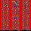 Thumbnail: 1-600 RAF Stirling RNZAF 75 & 620 Squadrons