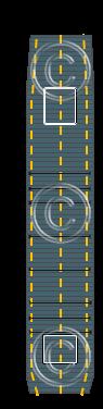 UKN31 CVE Attacker & Ruler class generic #2