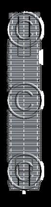 CVE-11 Card Faded MS   1-1800 scale