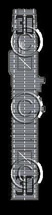 CVL-30 San Jacinto faded MS 1-1800 scale