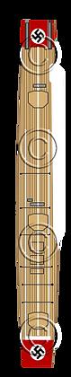 Graf  Zeppelin Variant #2 nvw