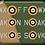 Thumbnail: 1-300 RAF Hurricane Squadrons 302, 213 & 238