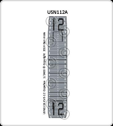 USN112a CVE-12 Copahee