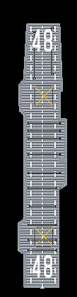 Saipan CVL 48 gray nvw