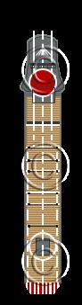CVL Ryujo: version 2 nvw
