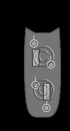 Moskva class grey deck nvw