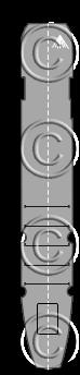 UKN 35 Merchant CVE (MAC) version #1