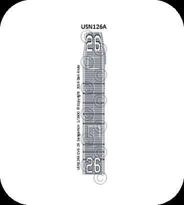 USN126a: CVE-26 Sangamon