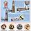 Thumbnail: 1-300 B-24s 1-300 713th Heavy Bomber Sqdn   High Visibility Markings