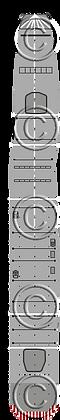 IJN26  CV Taiho: Steel Deck Version