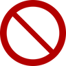 1200px-ProhibitionSign2_svg.png