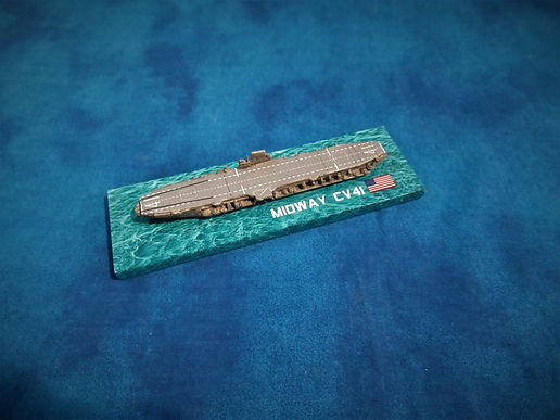 Navwar 1-3000 decal USS Midway CV41.jpg